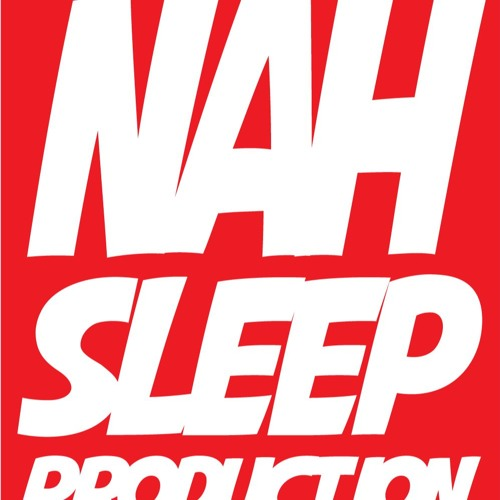 NAH SLEEP PROD/Mighty Earth's avatar