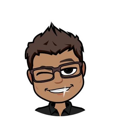 AymanBaajaja's avatar