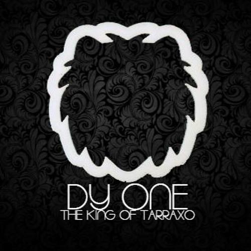 DY ØNE ✪'s avatar