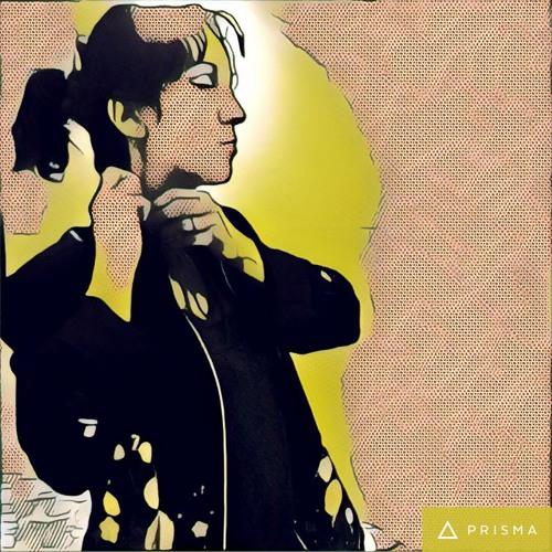 Virginia Menegazzi's avatar
