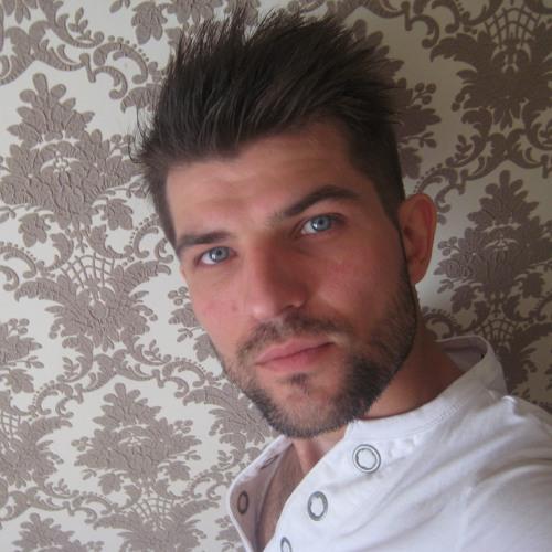 DJ OleG's avatar