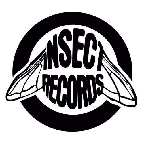 Insect Records's avatar