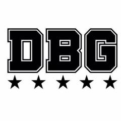 DBG LDN