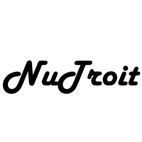 NuTroit's avatar