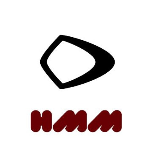 House Music Movement's avatar