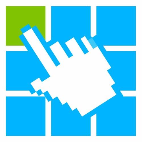 clickmaza's avatar