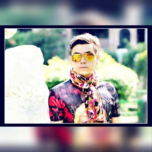 SAMIR CHOPRA's avatar