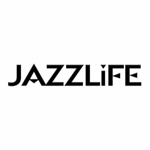 JAZZLiFE's avatar