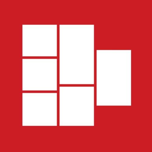 Subsource Magazine's avatar