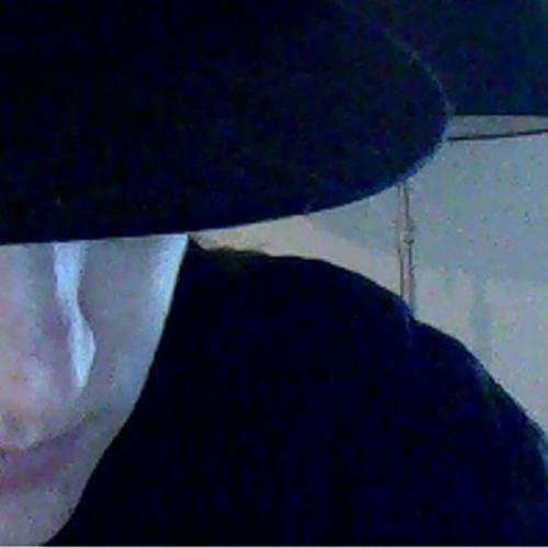 bennets's avatar