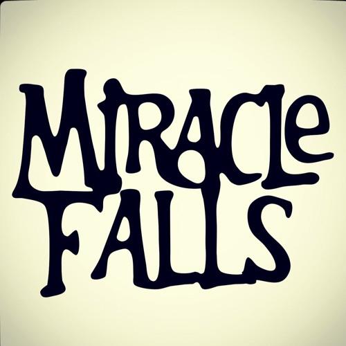 Miracle Falls's avatar
