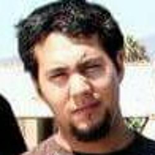 Isaac Hernández's avatar