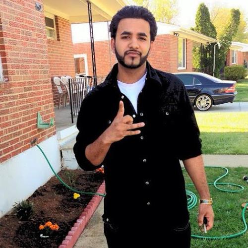malik usmanak47's avatar