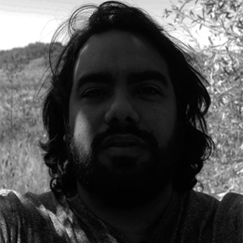 J.Marquez's avatar