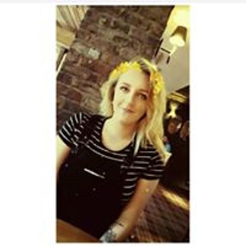 Rachel Hoodless's avatar