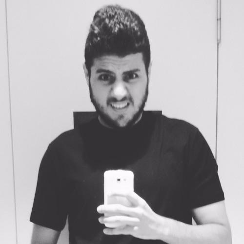 m7mdsala77's avatar