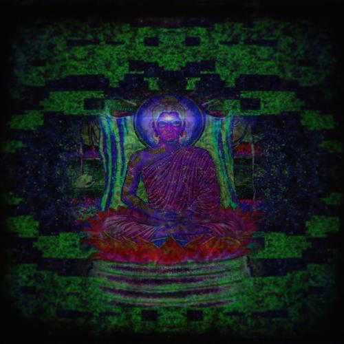 jung neurosis's avatar