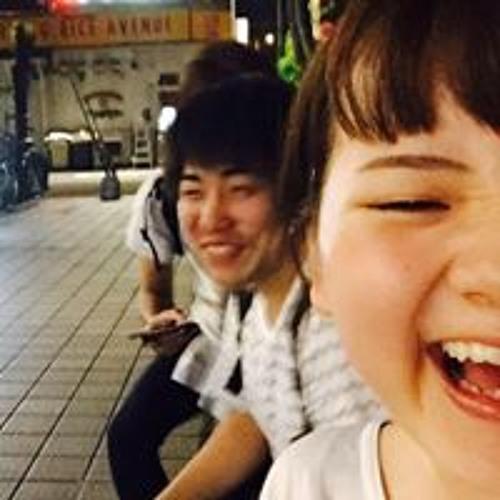 Akane Tomoda's avatar