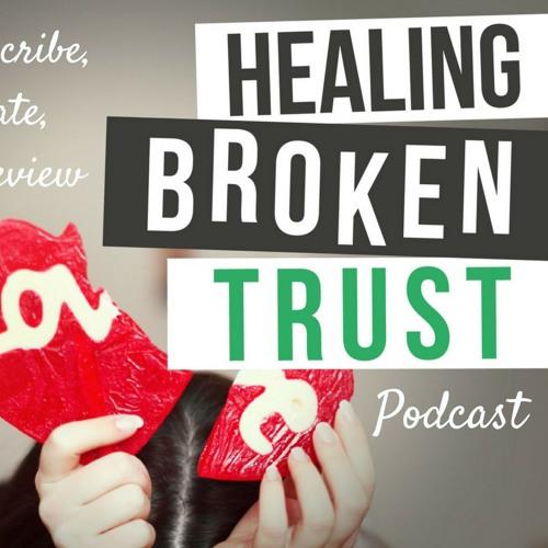 Healing Broken Trust's avatar