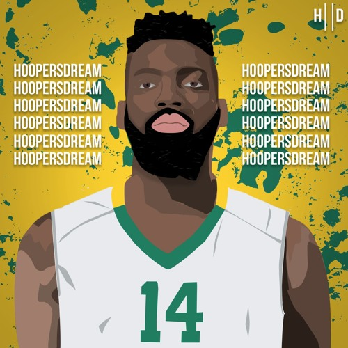 Hoopers ll Dream's avatar