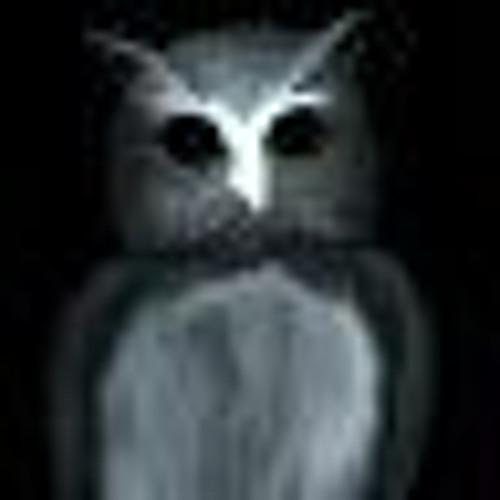 East-Coast Grunt.'s avatar