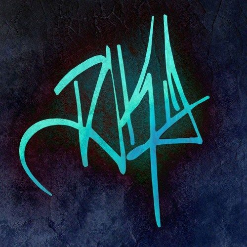 DJ K.I.A.'s avatar
