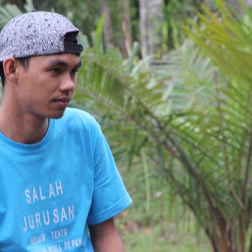 Rahmat Hidayat's avatar