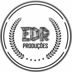 EDR PROD.