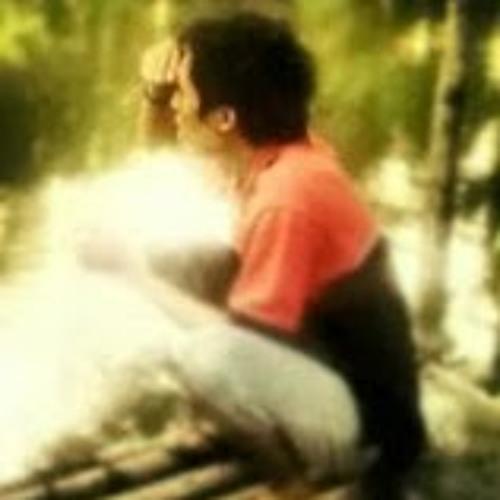 Tomi Kurniawan's avatar