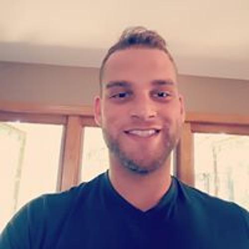 Dave Switalski's avatar
