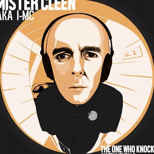 Mister Cleen the I-MC's avatar
