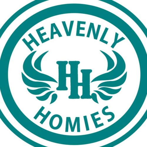 Heavenly Homies Media & Management's avatar