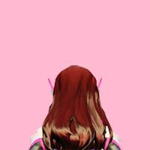 itsamanda_tbh's avatar