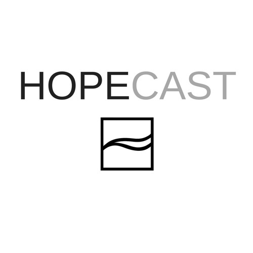 Hope Community Covenant Church's avatar