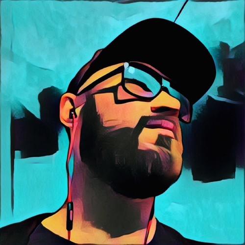Nad'kin Dmitry's avatar