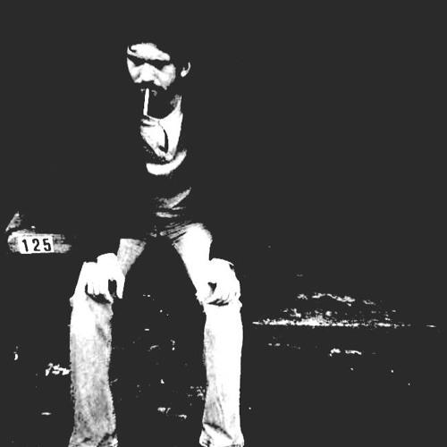 D. Gavriil Bicanski's avatar