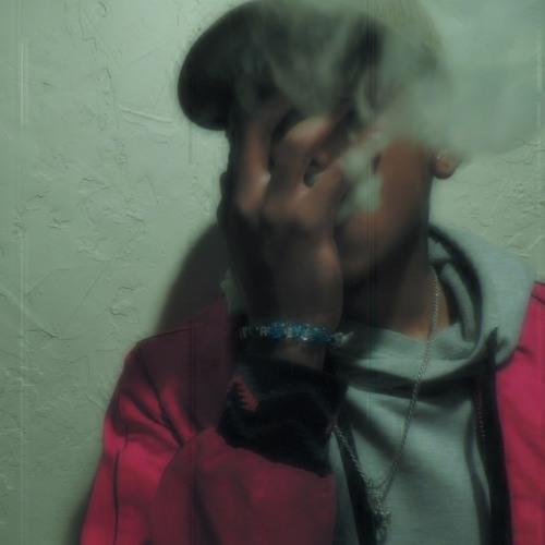TRA$E's avatar