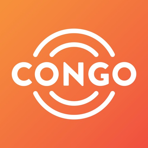 Congo's avatar