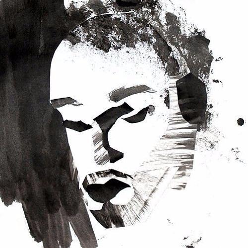 GRɅFIT (aka Feom)'s avatar