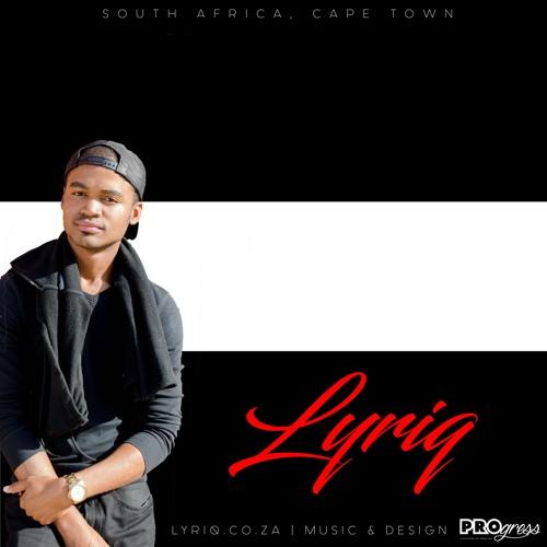 Lyriq's avatar