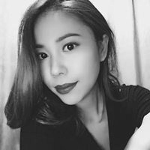Isabella Malonzo's avatar