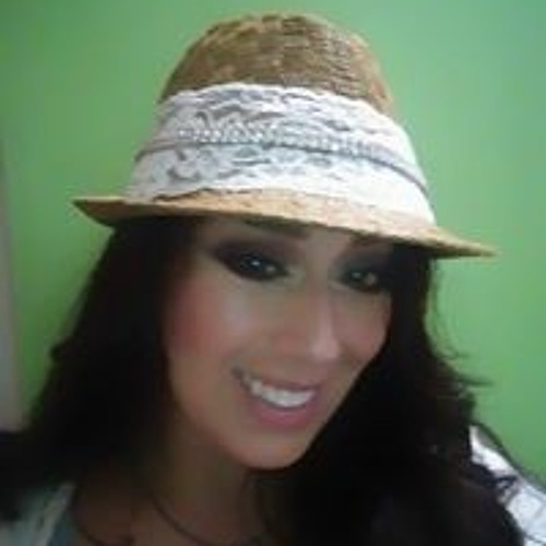 Molly Munoz's avatar