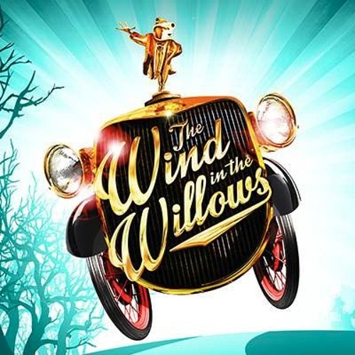 The Wind in the Willows's avatar