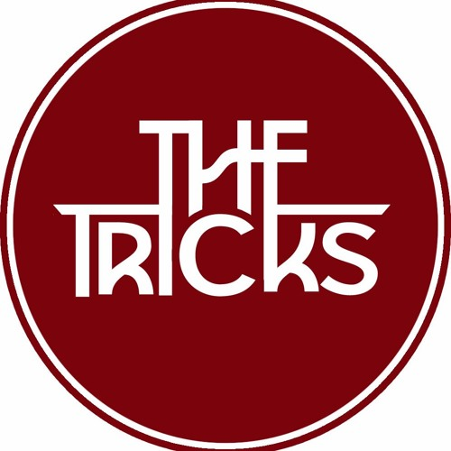 The Tricks's avatar