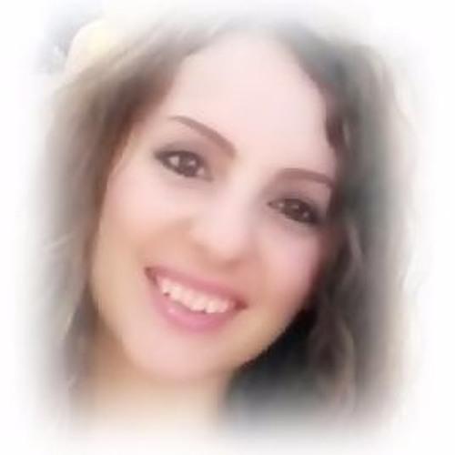 Maria Correale's avatar
