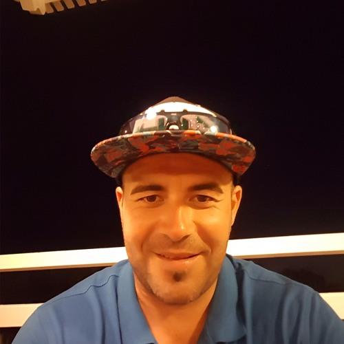 Sebzero Kulture Somiaga's avatar