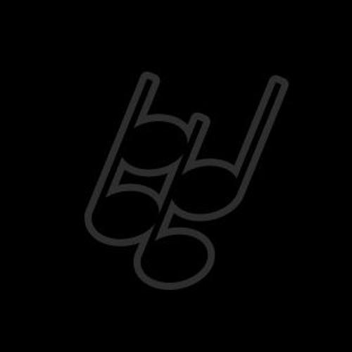 A.D.66's avatar