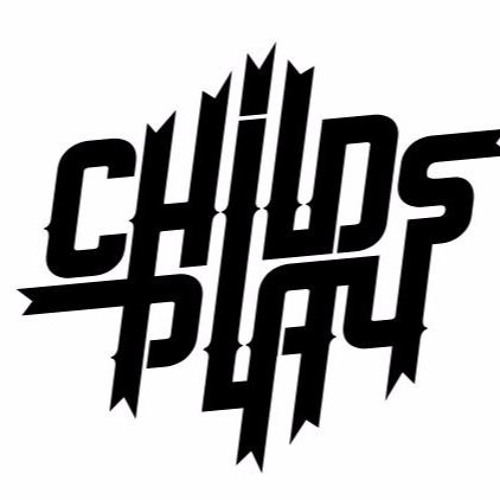 ChildsPlay's avatar