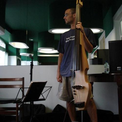 André Coelho's avatar