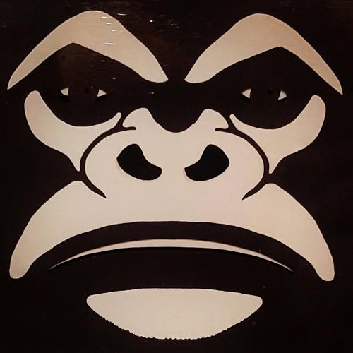 LOOPALAND's avatar